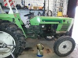 Trattore Fiat  Agrifull