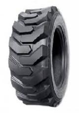 4 pneumatici  Michelin 10 r 16.5