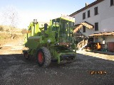 In vendita in Piemonte