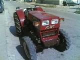 Trattore Fiat  470dt