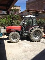 In vendita in Sicilia