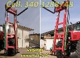 Caricatore  M320373p006 pedrotti