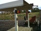 Cabina  Artiginale trattore