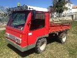 Transporter Goldoni 336 1