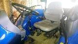 Trattore New holland  Tn60a