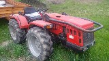 Carraro a.  Super tigre 5500