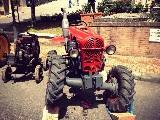 In vendita in Toscana