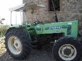 Agrifull  65 d