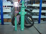 Kit pistone idraulico  Nardi 2bt