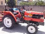 In vendita in Sardegna