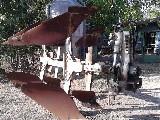 Aratro  Ts-95 ermo