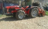 Carraro a.  Tf 9400