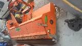 Trinciaerba e stocchi  Agrimaster ka225