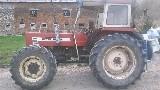 Fiat  766dt