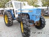 Trattore Landini  9500 dt super