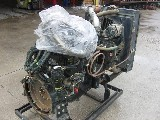 Motore John deere 6068