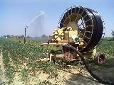 Irrigatore rotolone  Perrot 90