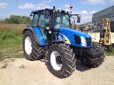 New holland  5060