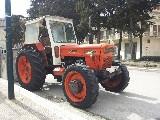 Fiat  1000dt