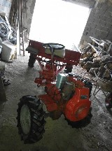 Motoagricola Landini 530