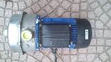 Elettropompa  Lowara ca120/55/a
