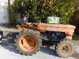 Fiat  25 cv