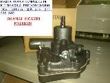 Pompa acqua Fiat 25c 25r 311c 312 315c 352