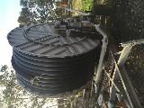 Irrigatore  Irriland 100-250k