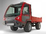 Transporter  Caron c50