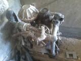 Motori Bertolini 120