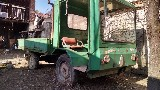 Transporter Pasquali 955/4