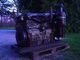 Motore  6-354 perkins