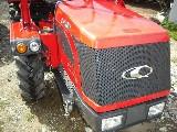 Motoagricola  Caron ar 190 4 rm 40 cv