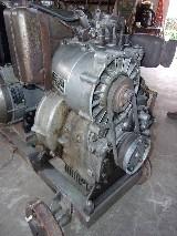 Motori Lombardini Ruggerini rp 170 e lpa 90