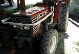 Trattore Fiat  55/66