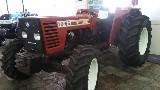 Trattore Fiat  7276 dt lp
