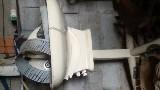 Molino elettrico  Peruzzo a5 r75 kw 1,85