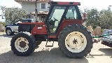 Trattore Fiat  Agri 88-94 dt