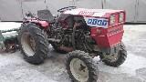 Fiat  40 cv