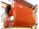 4 generatori  Combi term shk 100