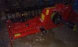 Erpice  F81-230 forigo