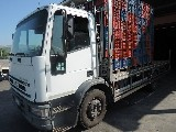 Camion  150 e 18n iveco