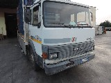 Camion Fiat Unic 135-17