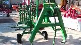 Giroranghinatore  Schwader 315 stoll