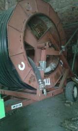 Rotolone irrigatore  110-tg-320