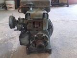 Motore  Ca 200 p cotiemme