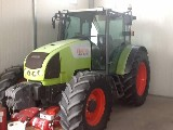 Trattore Claas  Celts 456