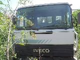 Autocarro  190-36 iveco