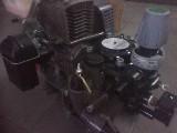 Pompa atomizzatore  Comet mc20/20