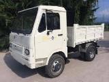 Transporter  Durso 480